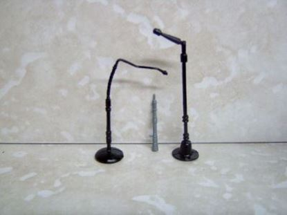Picture of Replacement Instrument Set - Max Rebo Band Combo Pack
