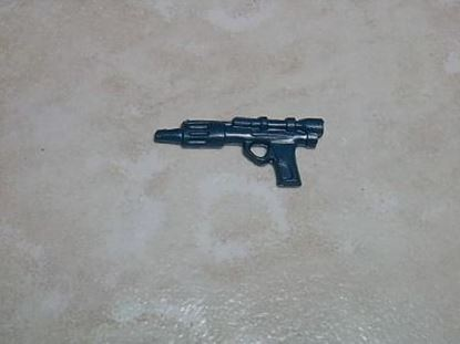 Picture of Replacement Bespin Blaster