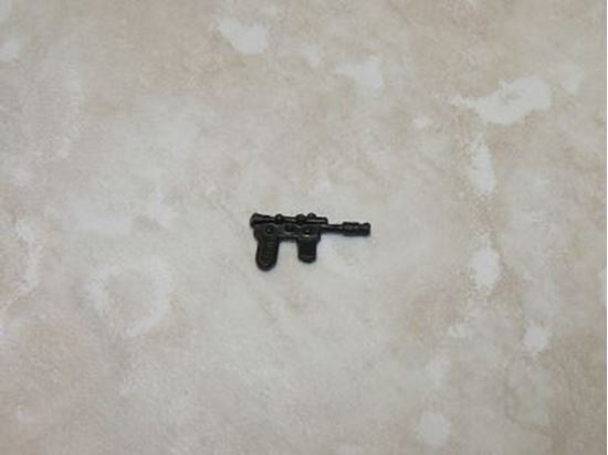 Picture of Replacement Han Solo Blaster