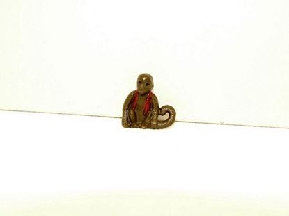 Picture of Marion Ravenwood - Replacement Monkey Accessory
